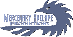 Mercenary Enclave Productions
